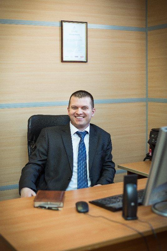 Семейный адвокат Вокзальная улица наследственное право Украинская улица